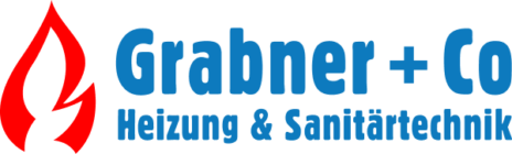 Grabner + Co Tank- und Heizungstechnik GmbH